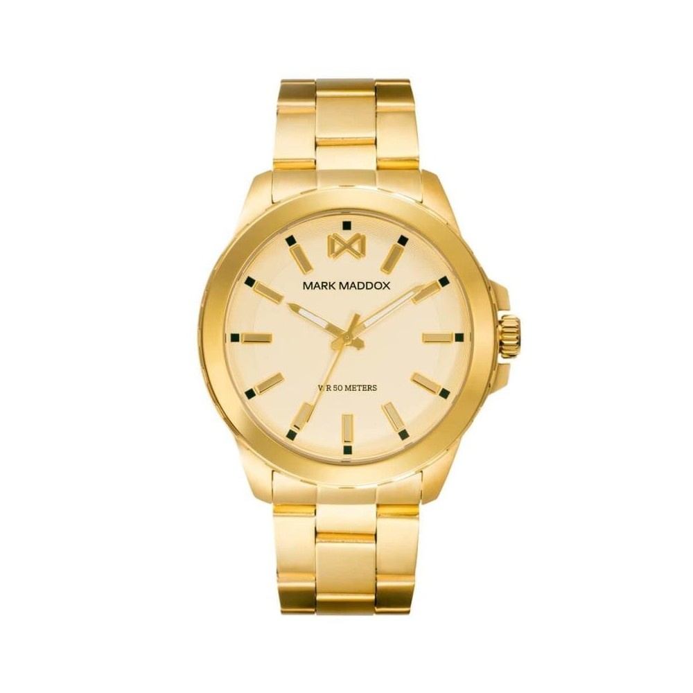 HM0111-97 - Reloj de Hombre Coleccion...