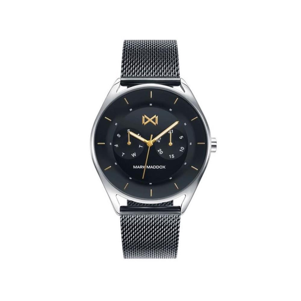 Reloj de Mujer Coleccion VENIC...