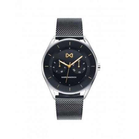smjoyeros HM7116-57 - Reloj de Mujer Coleccion... 0