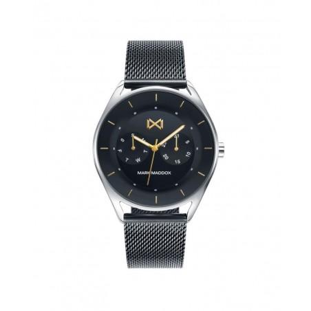 smjoyeros HM7116-57 - Reloj de Mujer Coleccion... 1
