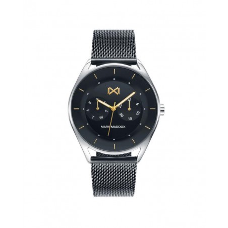 smjoyeros HM7116-57 - Reloj de Mujer Coleccion... 2