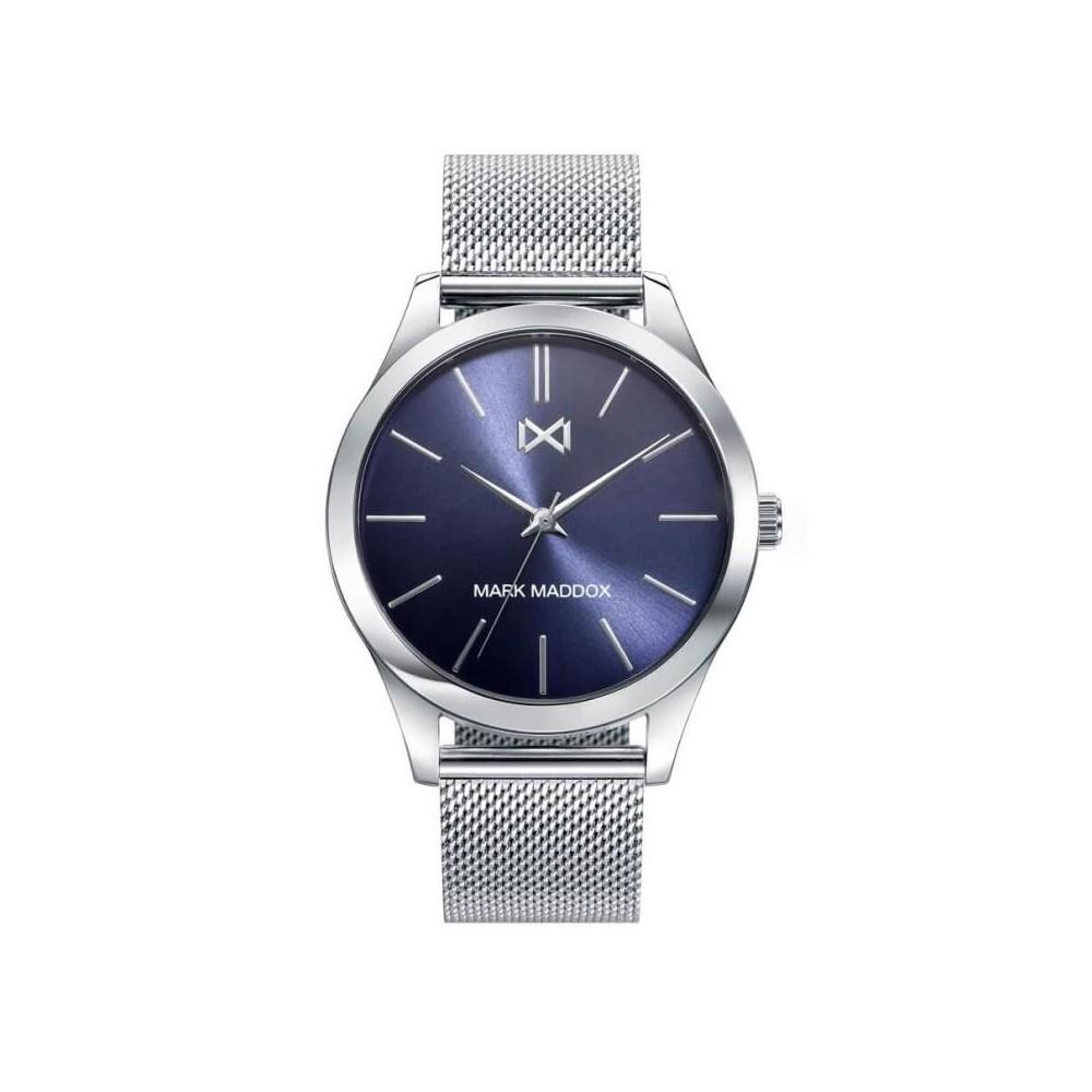 Reloj de Hombre Coleccion MARAIS...