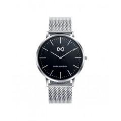 HM7122-57 - Reloj Mark...