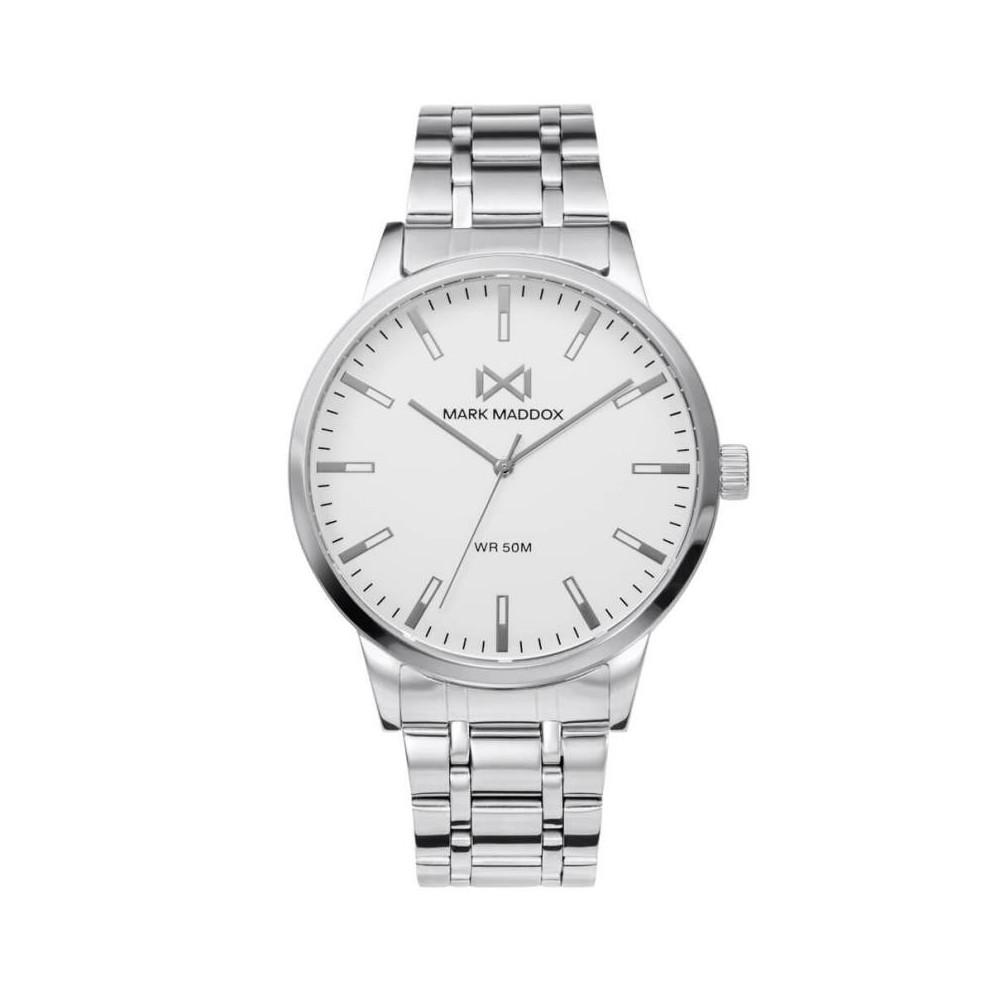 HM7140-07 - Reloj de Hombre Coleccion...