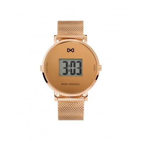 smjoyeros MM0118-90 - Reloj de Mujer Coleccion... 0