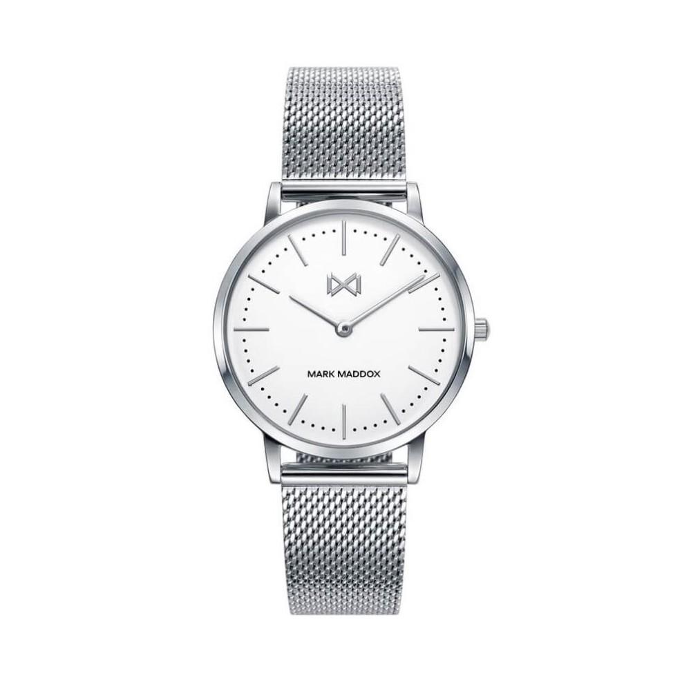 MM7115-07 - Reloj de Mujer Coleccion...