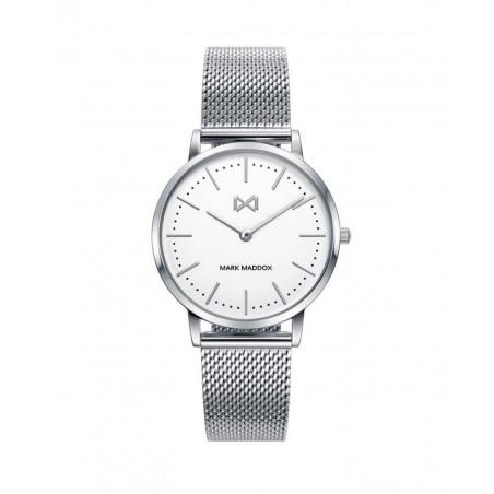 smjoyeros MM7115-07 - Reloj de Mujer Coleccion... 0