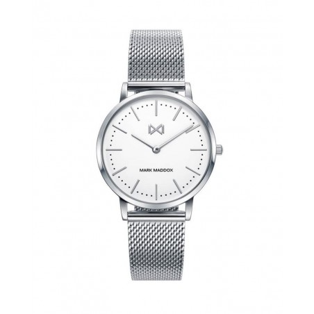 smjoyeros MM7115-07 - Reloj de Mujer Coleccion... 1