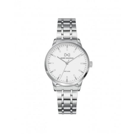 smjoyeros MM7136-07 - Reloj de Mujer Coleccion... 0