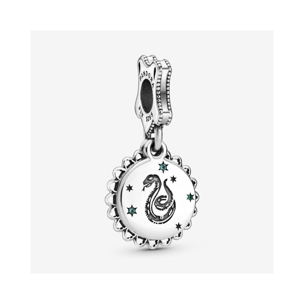 798620C01 - Charm Pandora colgante...