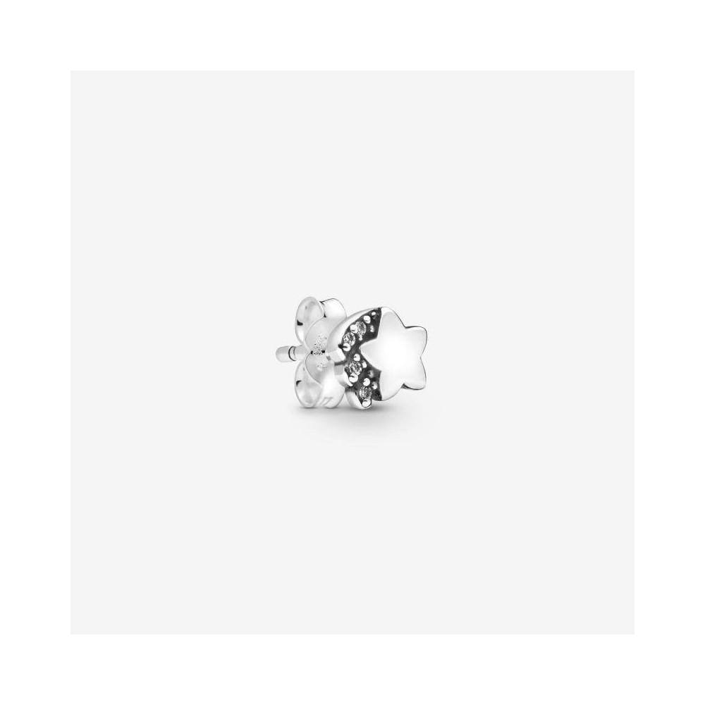 298549C01 - Pendiente Pandora Me Mi...