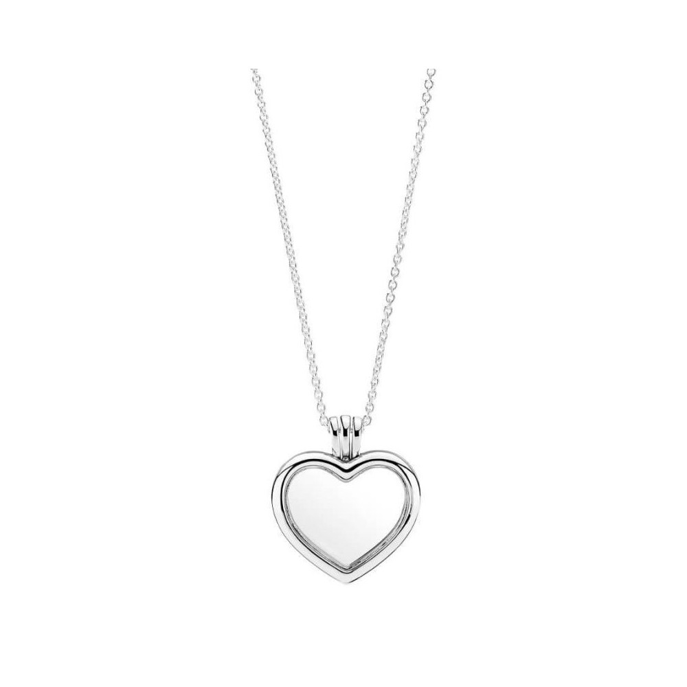 590544-60 - Colgante Pandora Locket...