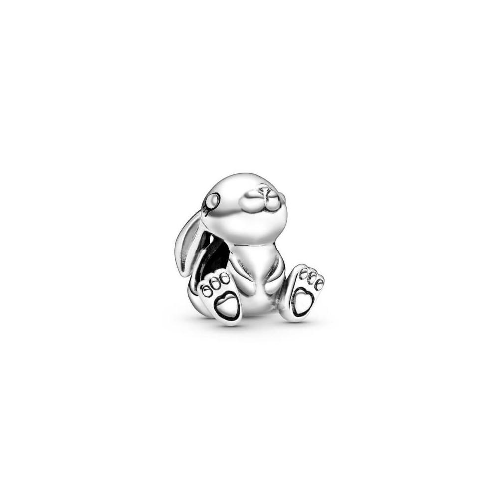 798763C00 - Charm Pandora en plata de...
