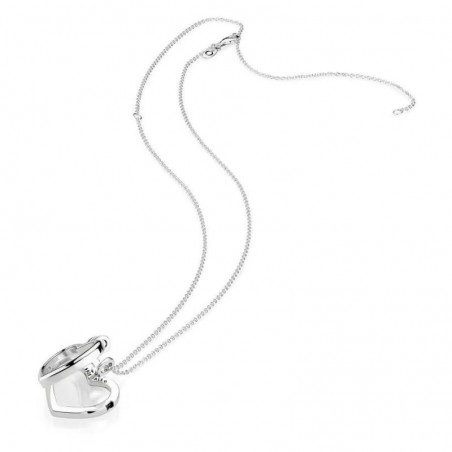 smjoyeros 590544-60 - Colgante Pandora Locket... 1