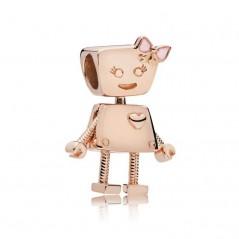 787141EN160 - Charm Robot...
