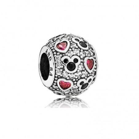 smjoyeros 791457CZ - Charm Pandora de plata... 0
