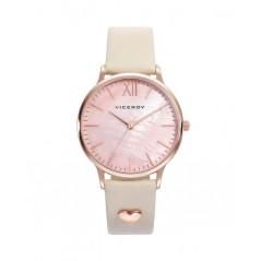 461094-79 - Reloj de Mujer...