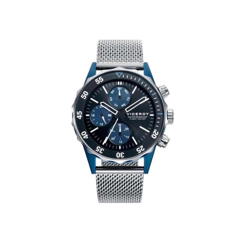 471159-39 - Reloj de Hombre Coleccion...