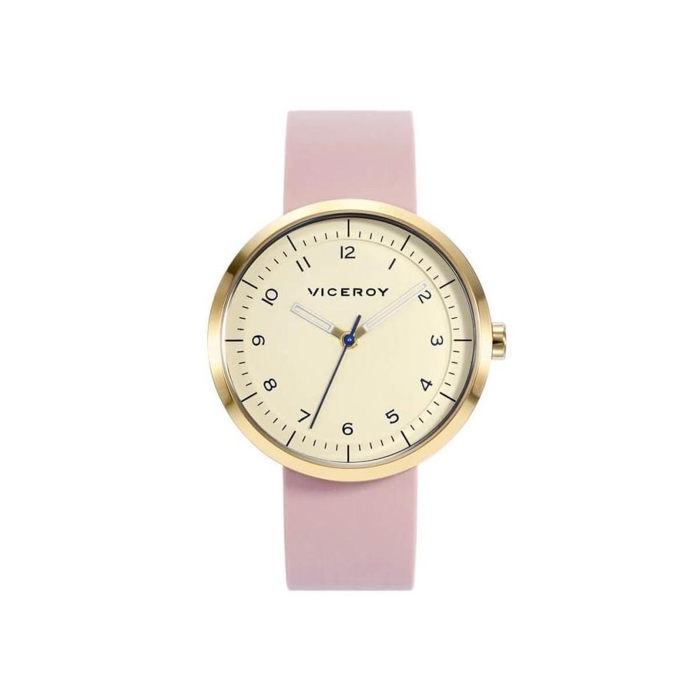 471210-94 - Reloj de Mujer Coleccion...