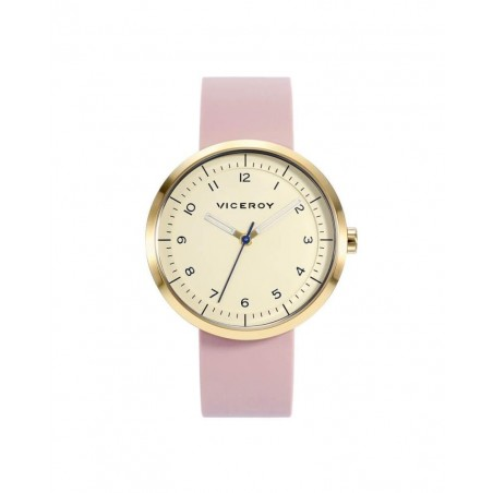 smjoyeros 471210-94 - Reloj de Mujer Coleccion... 0
