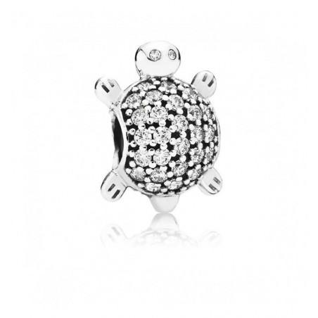 smjoyeros 791538CZ - Charm Pandora de plata de... 0
