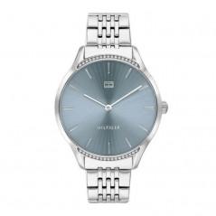 1782210 - Reloj de Mujer...