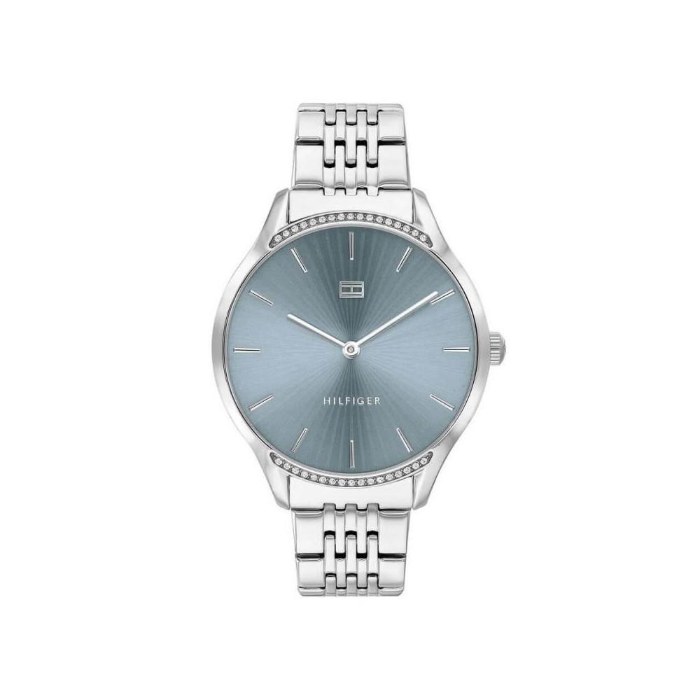 1782210 - Reloj de Mujer Coleccion...