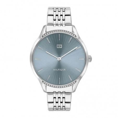 smjoyeros 1782210 - Reloj de Mujer Coleccion... 0