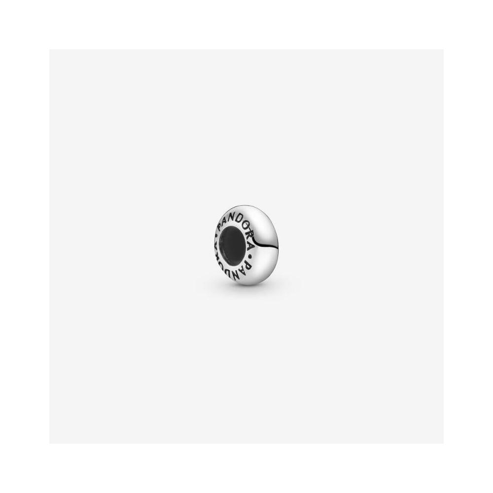 798533C00 - Separador Pandora Me en...