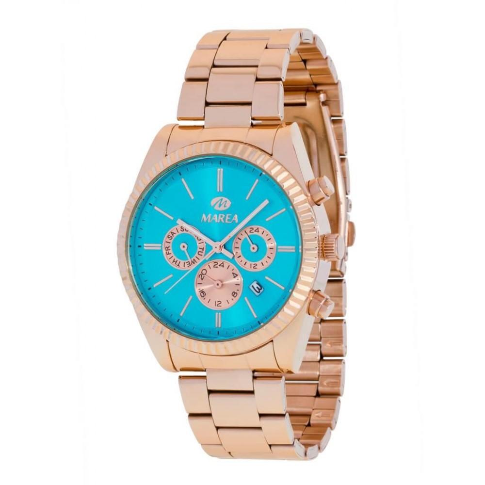 Reloj Marea de Mujer Brazalete de...