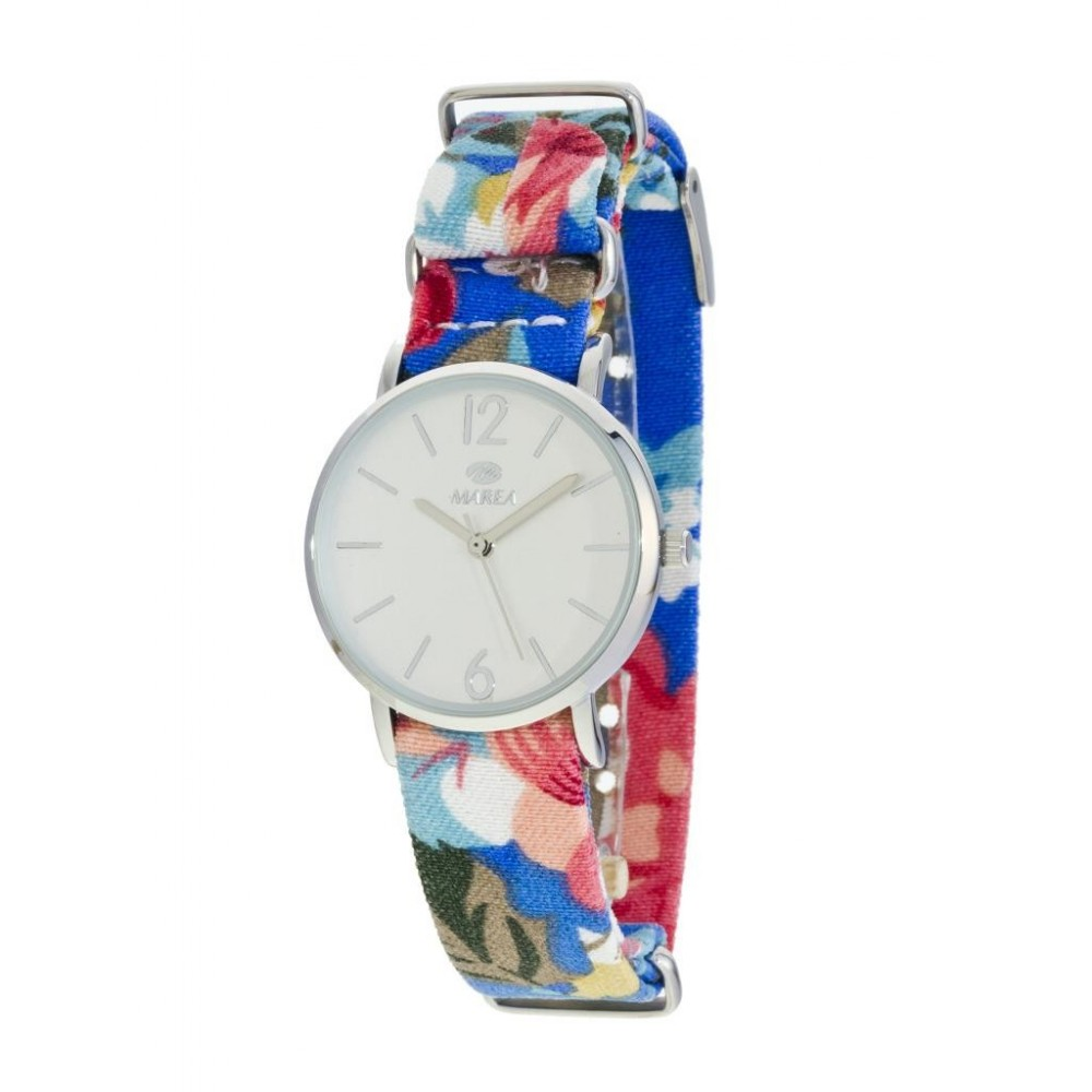 B42161/02 - Reloj Marea de Mujer....
