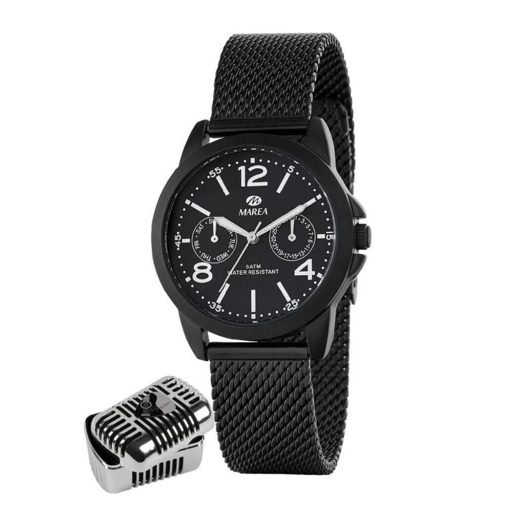 Reloj de Mujer Coleccion MANUEL...