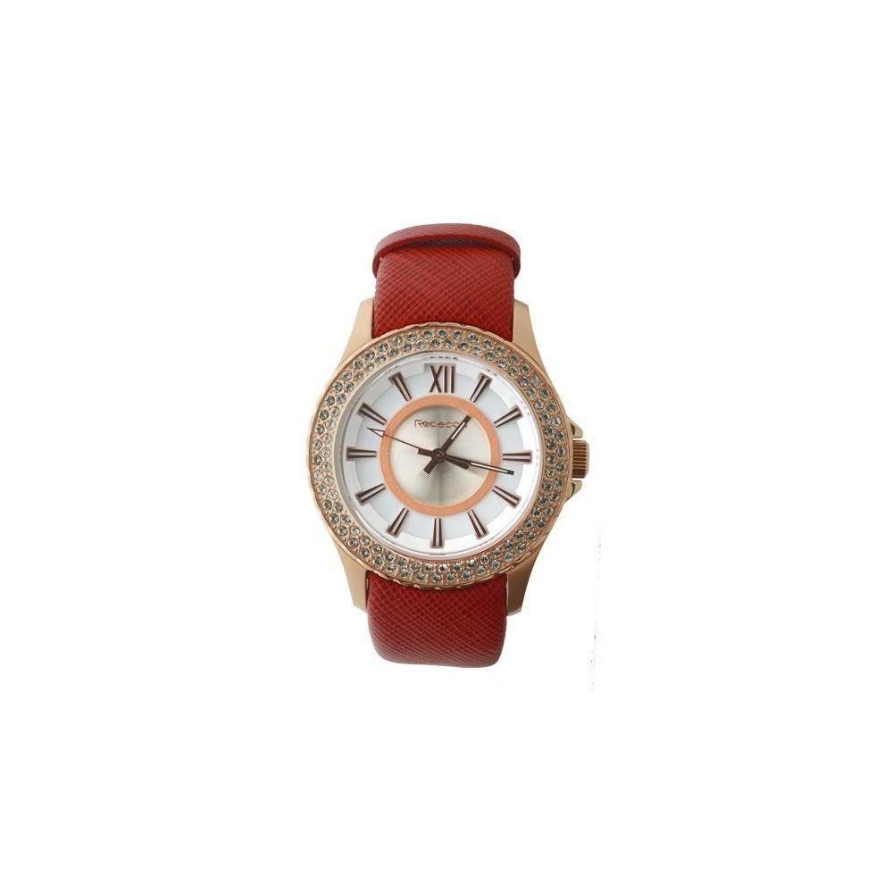 Reloj Rebecca de Mujer.   Esfera...