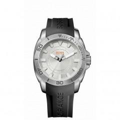 1512949 - Relojes Boss...