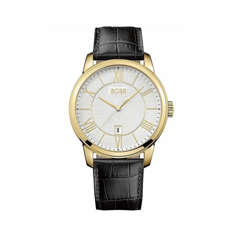 Reloj Hugo Boss de Hombre.  Coleccion...