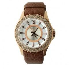 AGRORM72 - Reloj Rebecca de...