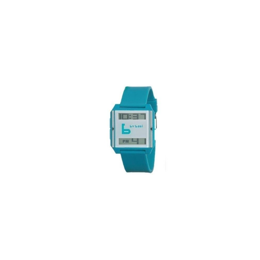 Reloj ARMAND BASI by basi  colección...