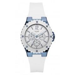 W0149L6 - Reloj de Mujer...