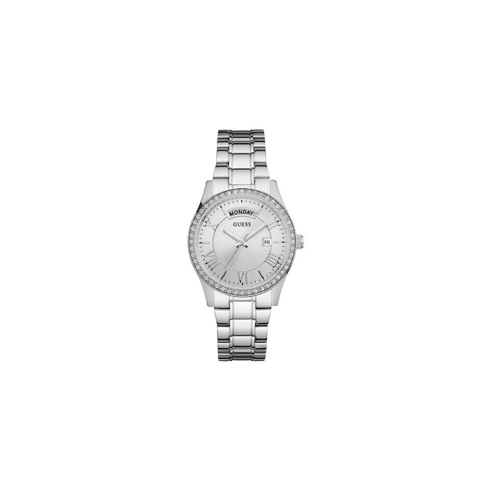 Reloj de Mujer Coleccion COSMOPOLITA...