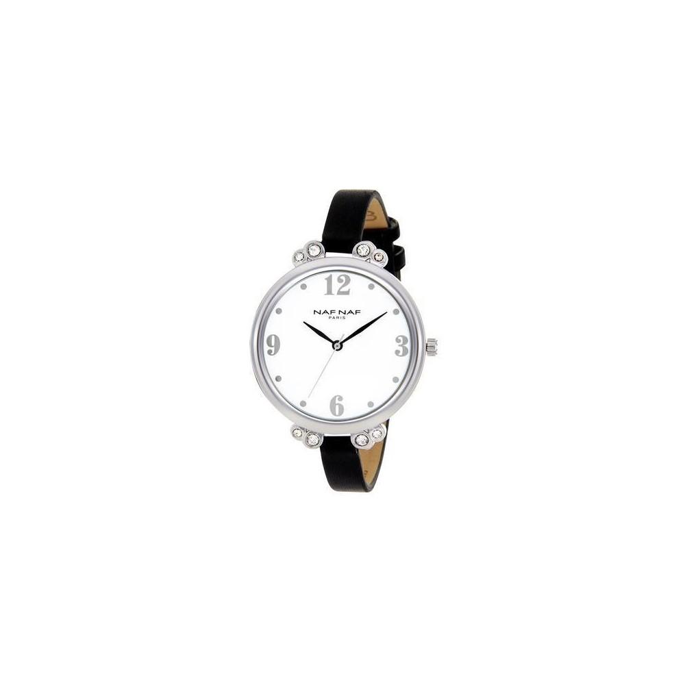 N10632/204 - Reloj NAF NAF de Mujer...
