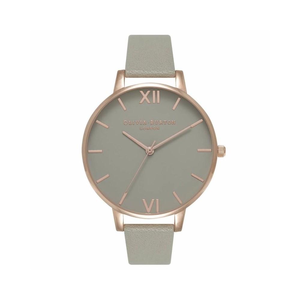 Reloj de Mujer Coleccion GREY DIAL...