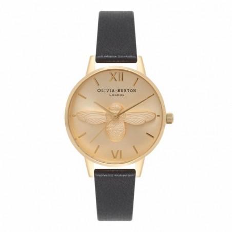 smjoyeros OB15AM70 - Reloj de Mujer Coleccion... 0