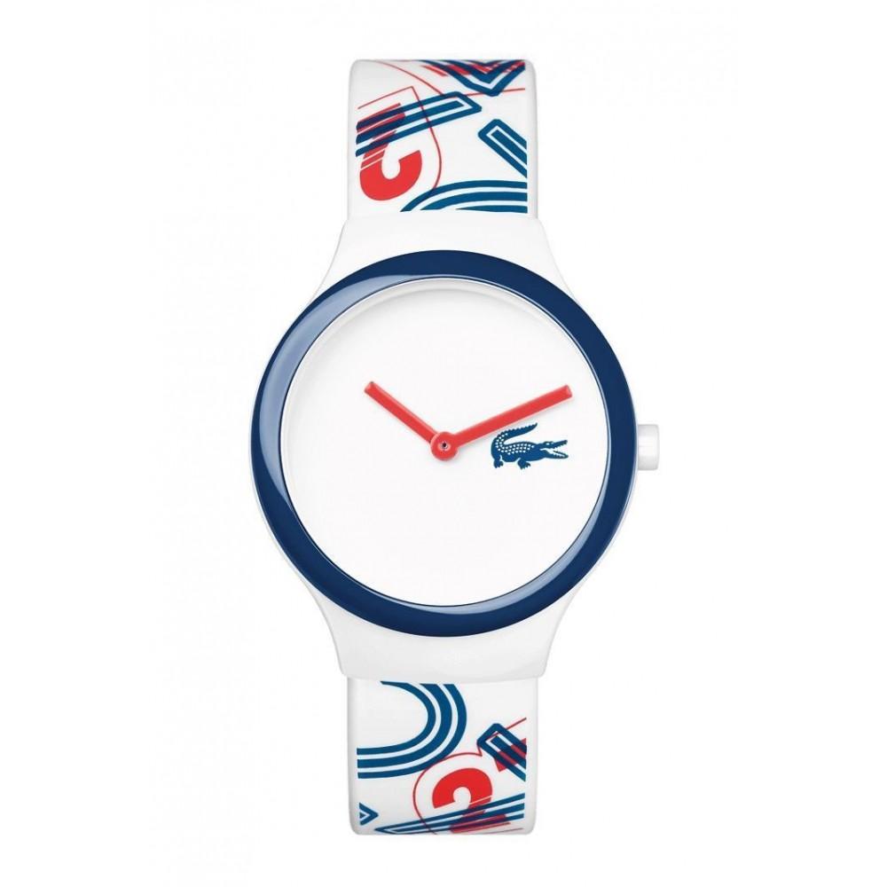 2020125 - Reloj de Unisex Coleccion...