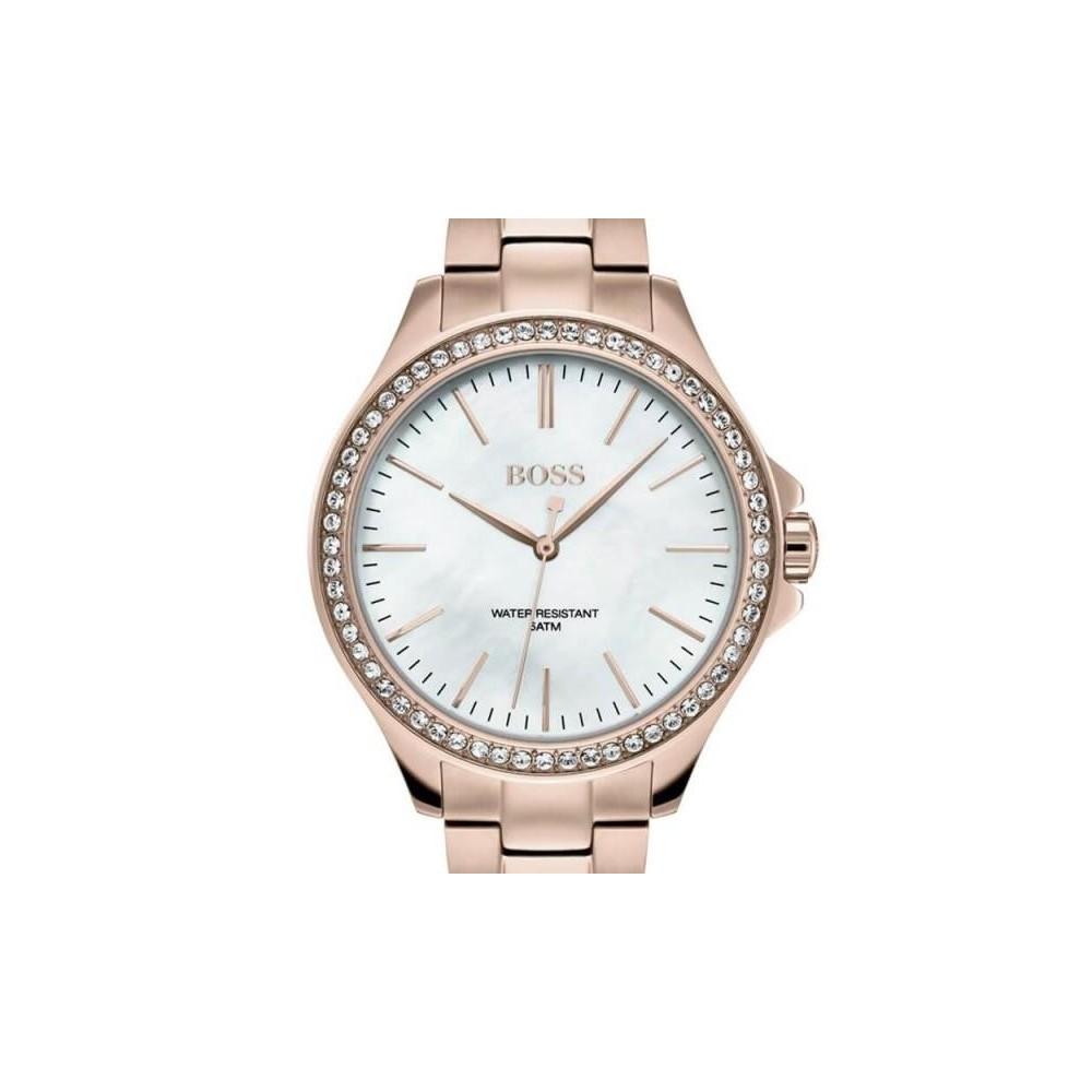 1502459 - Reloj de Mujer Coleccion...