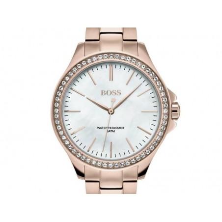 smjoyeros 1502459 - Reloj de Mujer Coleccion... 0