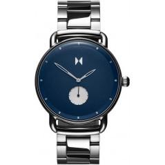 MR01-BLUS - Reloj de Hombre...