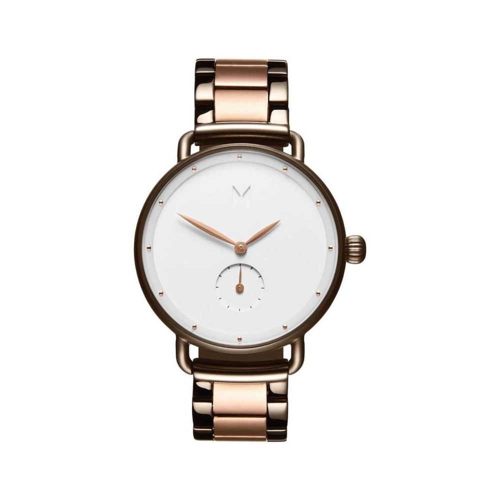 MFR01-TIRGW - Reloj de Mujer...