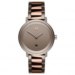 MF02-TIRG - Reloj de Mujer...