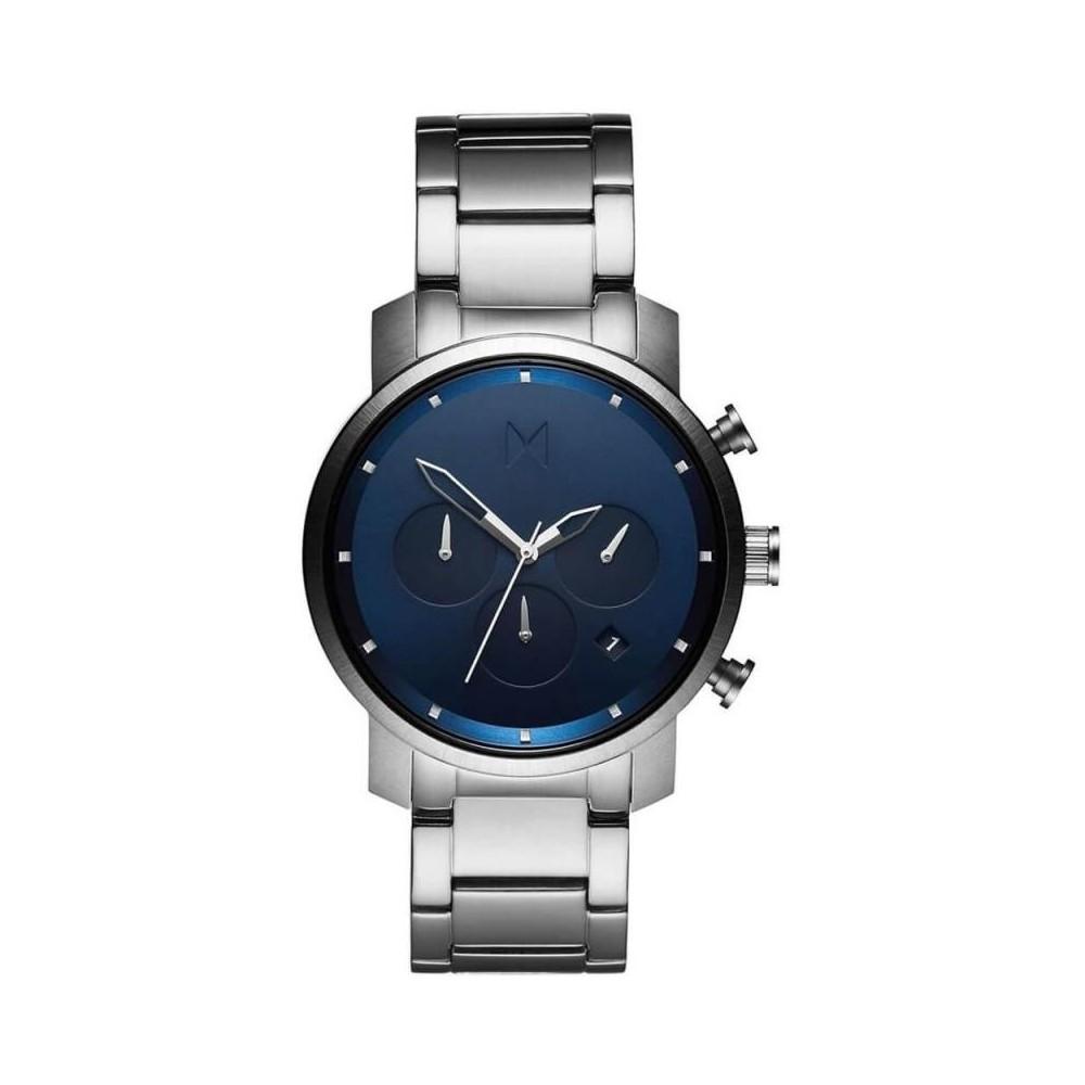 MC02-SBLU - Reloj MVMT Mujer...