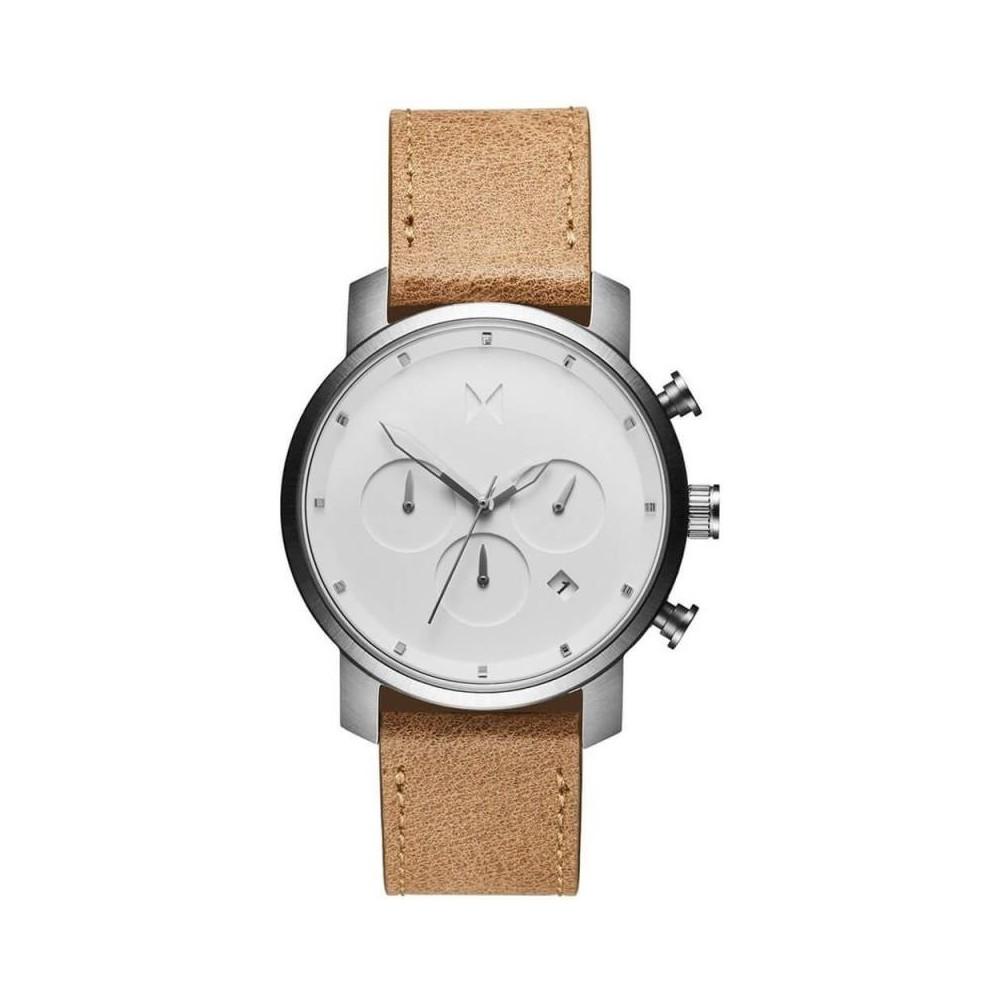 MC02-WT - Reloj de Mujer Coleccion...